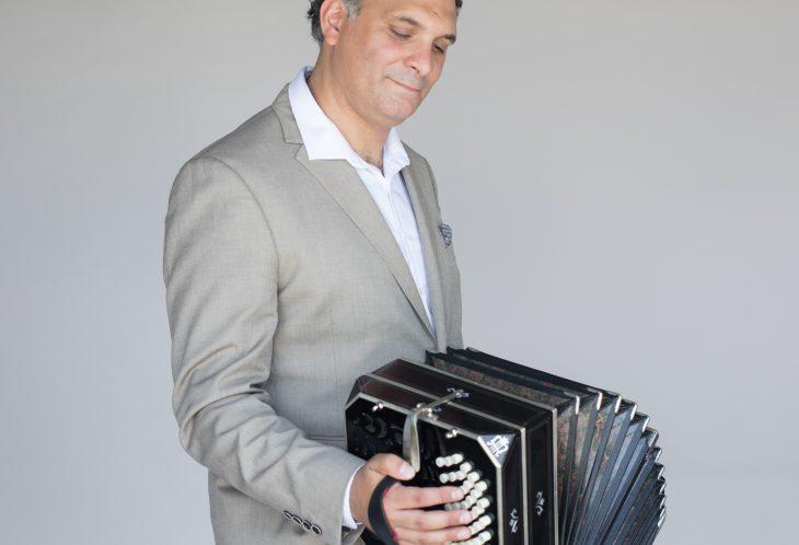 Victor Villena