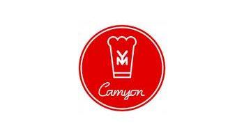 Le CaMYon, food truck au Festival Musique à la Ferme